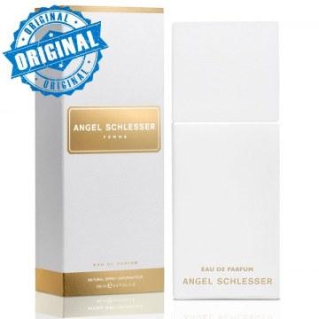 Angel Schlesser Femme Eau De Parfum