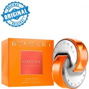 Bvlgari Omnia Indian Garnet