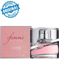 Hugo Boss Femme