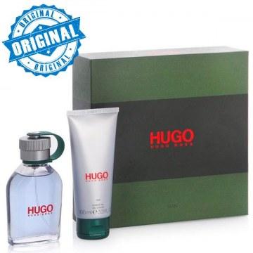 Набор Hugo Boss Hugo