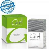 GianMarco Venturi Girl Eau de Parfum