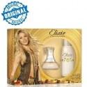 Набор Shakira Elixir