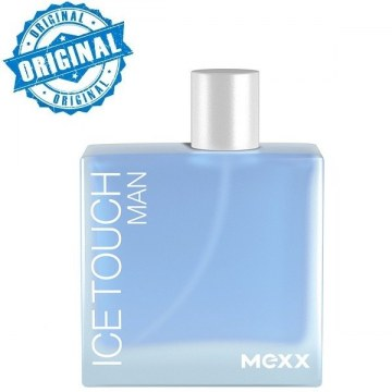 Mexx Ice Touch Man