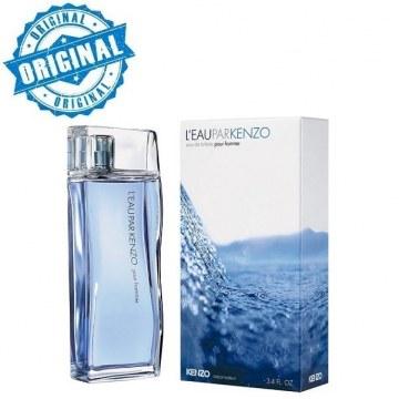 Kenzo L'eau par Pour Homme