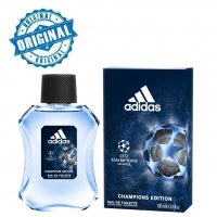 Adidas UEFA Champions League Champions Edition