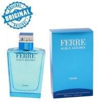 Ferre Acqua Azzurra